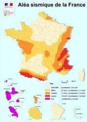 carte-seisme2005fr.jpg