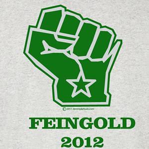 Feingold 2012