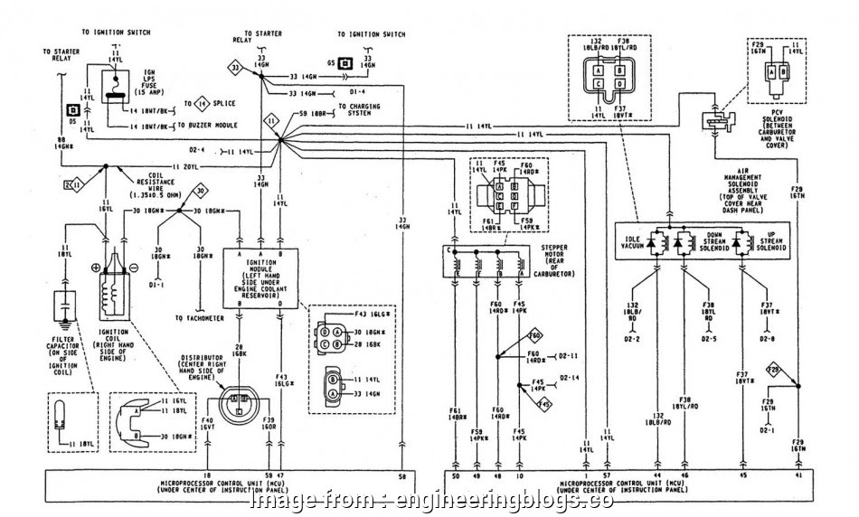 Diagram 94 Jeep Wrangler Brake Wiring Diagram Full Version Hd Quality Wiring Diagram Iwiring18 Dinosauri Bora It