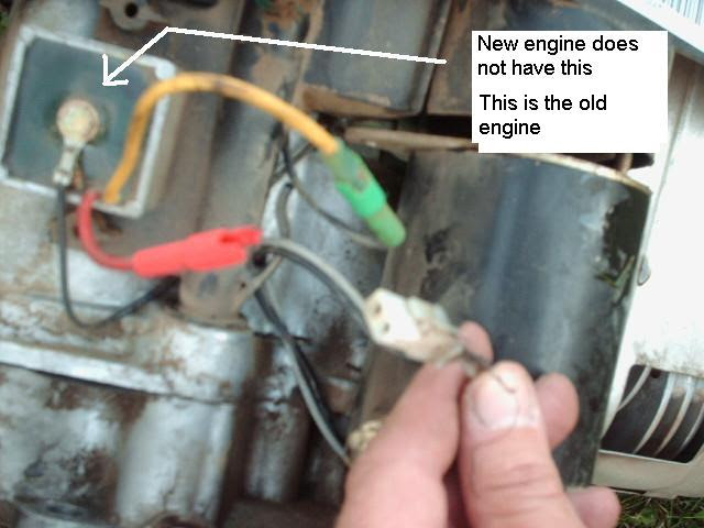 21 Inspirational Briggs And Stratton Starter Solenoid