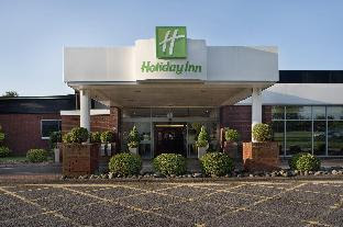 Holiday Inn Coventry M6 Jct 2 Coventry