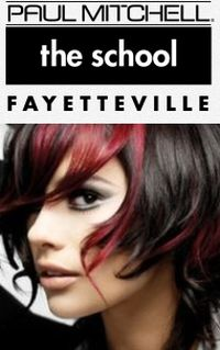Paul Mitchell The School - Fayetteville | Fayetteville, NC