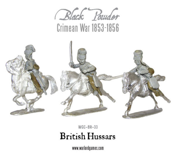 http://www.warlordgames.com/wp-content/uploads/2012/06/WGC-BR-33-British-Hussars-a-600x533.jpg