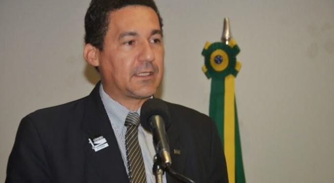 Câmara do TCE julga irregular compras de 6,7 milhões em livros pela Educação da Paraíba
