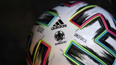 Определились все участники плей-офф Евро-2020