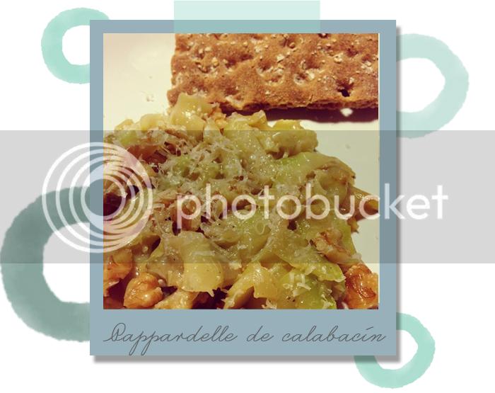 photo recetas3_zpsecd8c085.png