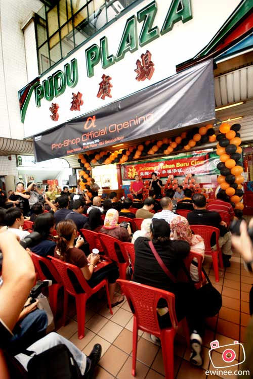 Alpha-Pro-Shop-Official-Opening-Pudu-Plaza-Studio-Zaloon-official-launch