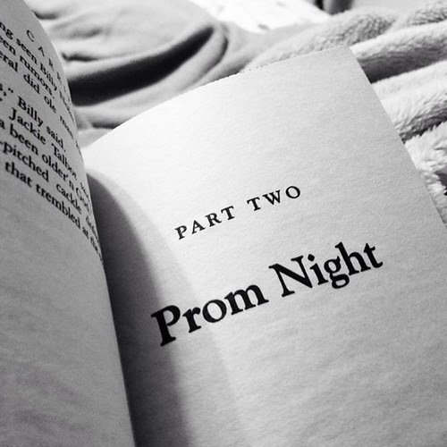 carriepromnight