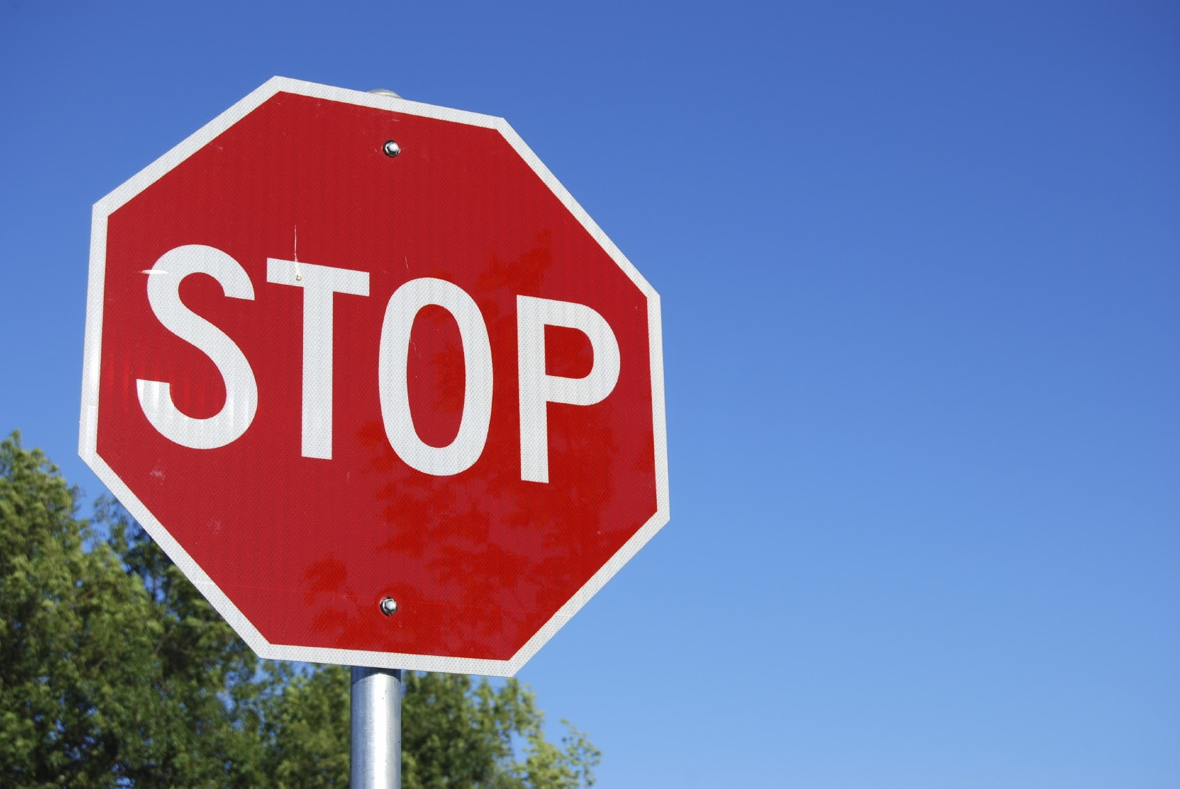 Image result for stop traffic