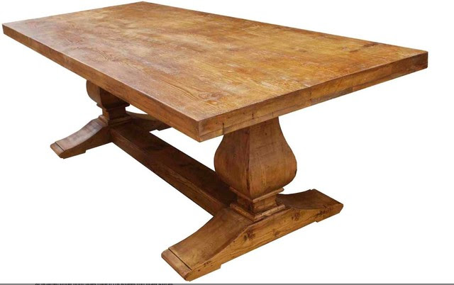 Reclaimed Wood Furniture Los Angeles At The Galleria