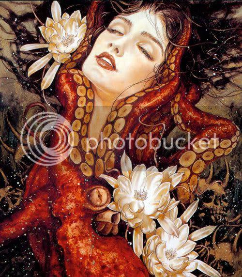 kojima Klimt