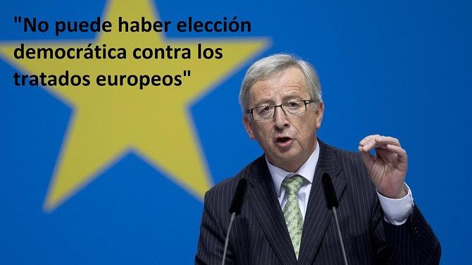 La Comisión Europea pretende saltarse a los Estados miembros en la aprobación del CETA