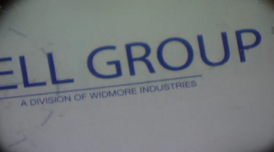 The Maxwell Group: A Division of Widmore Industries