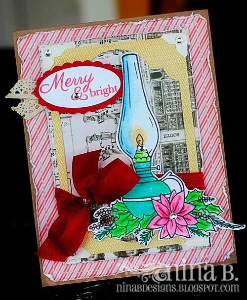 TCM-Christmas-Lantern2b