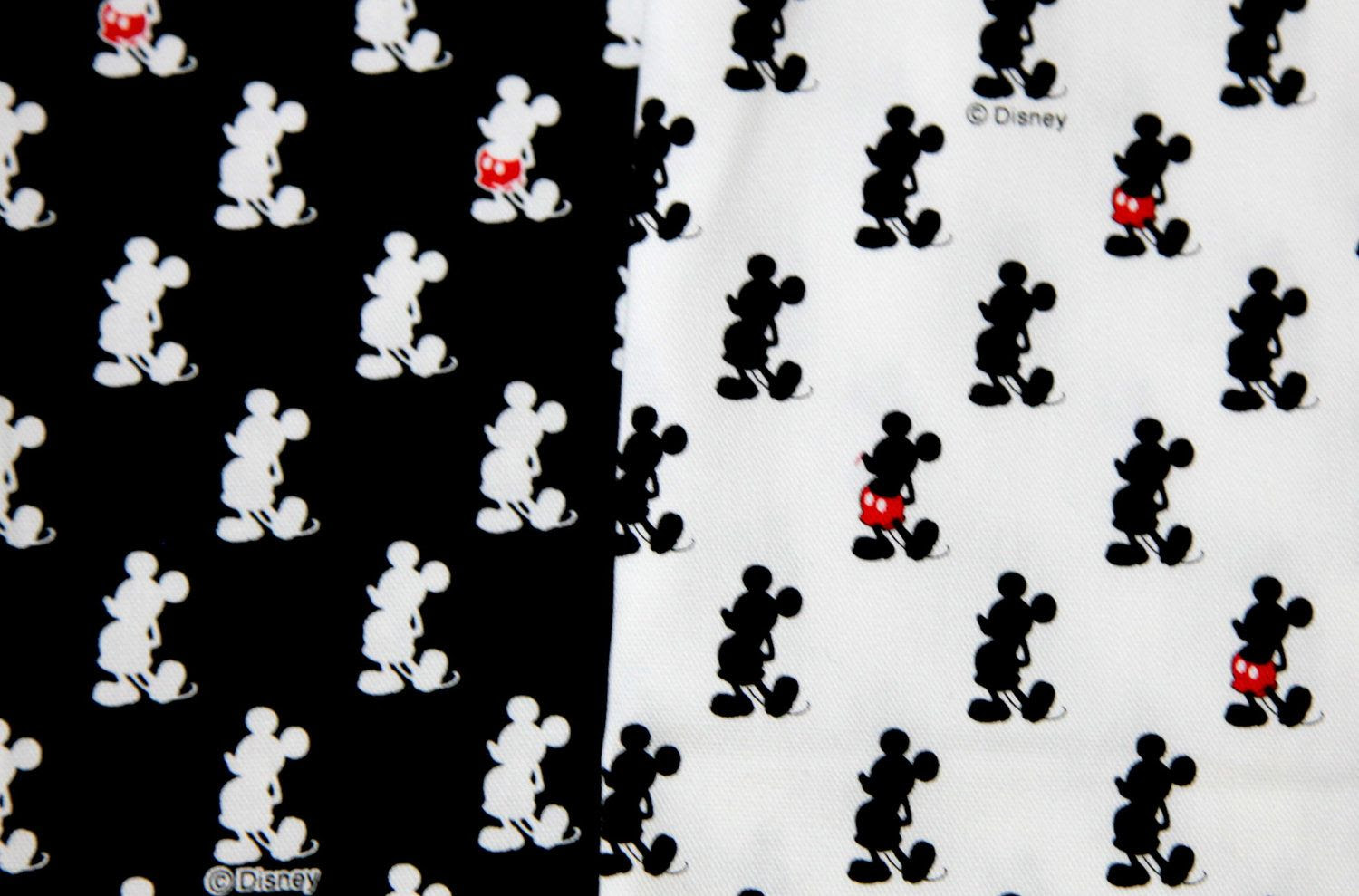 Classic Mickey Mouse Wallpaper Sf Wallpaper