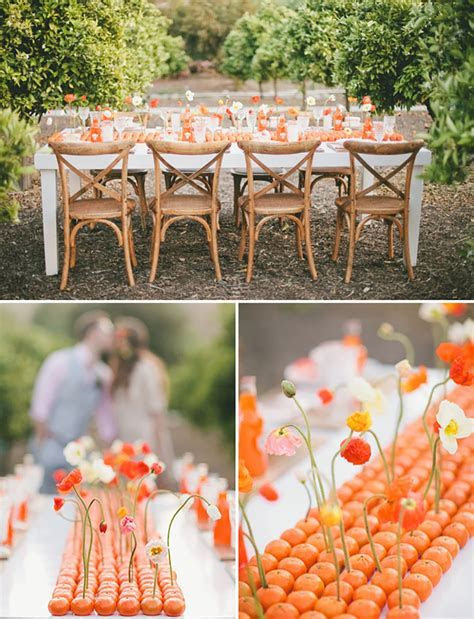 Wedding Table Centrepieces That Are Fun   CHWV