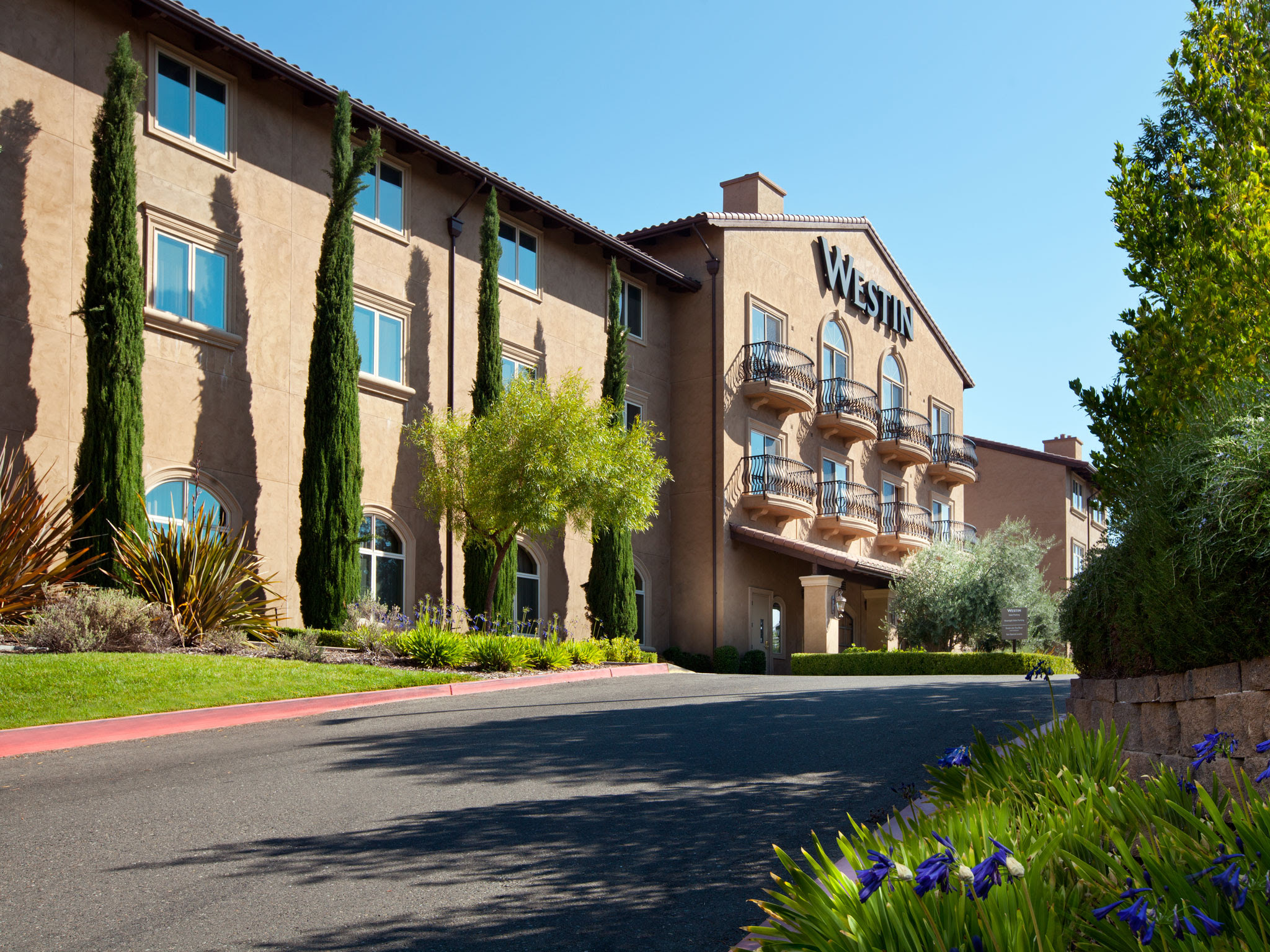 One Bedroom Apartments In Sacramento Ca   Homswet