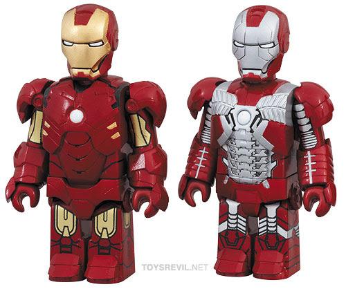 IRON-MAN-2-KUBRICKS-01