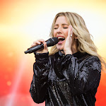 Pop Songs Get Shorter In The Age Of Spotify - The Times