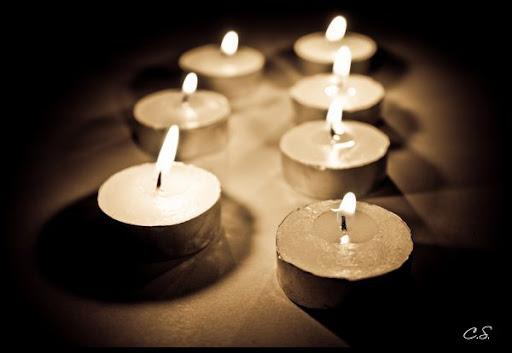 Résultats de recherche d'images pour «Les bougies embouteillées du médium marabout voyant»