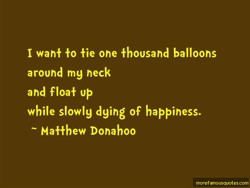 Happiness Balloons Quotes Top 3 Quotes About Happiness Balloons