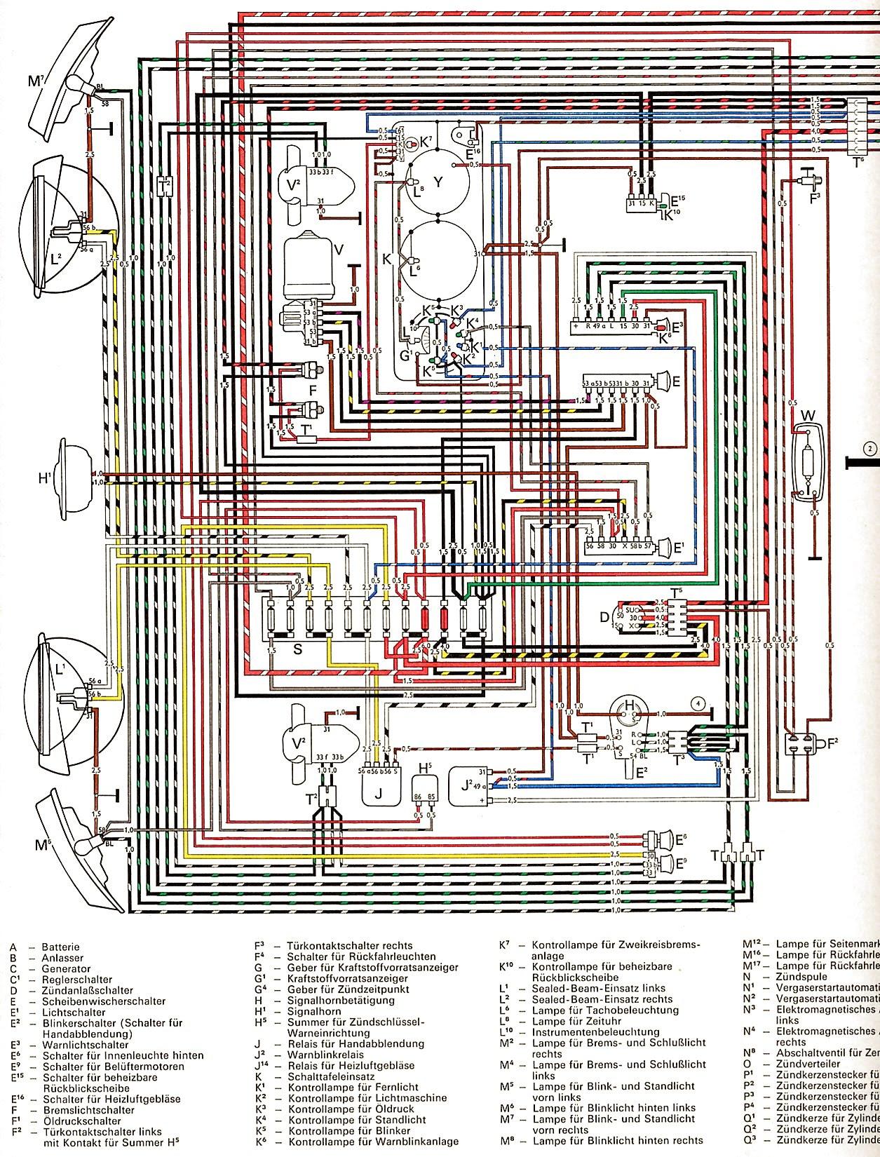 97 Jettum Engine Wiring Diagram - Wiring Diagram Networks | 97 Pat Tdi Wiring Diagram |  | Wiring Diagram Networks - blogger