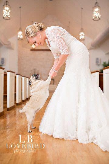 17 Best ideas about Best Friend Wedding on Pinterest   To