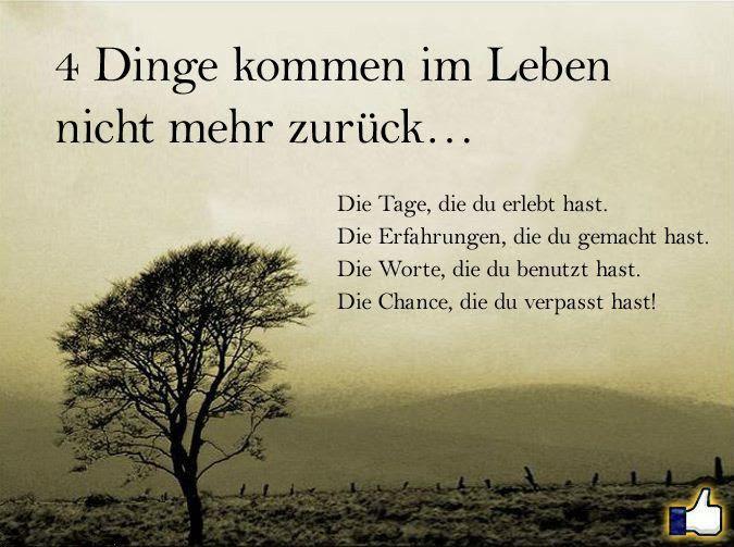 Sprüche Geburtstag Hermann Hesse - sayolannubruklo