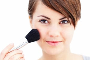 8 Simple Steps to a Fake a Perfect Complexion