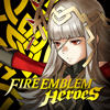 Nintendo Co., Ltd. - Fire Emblem Heroes artwork