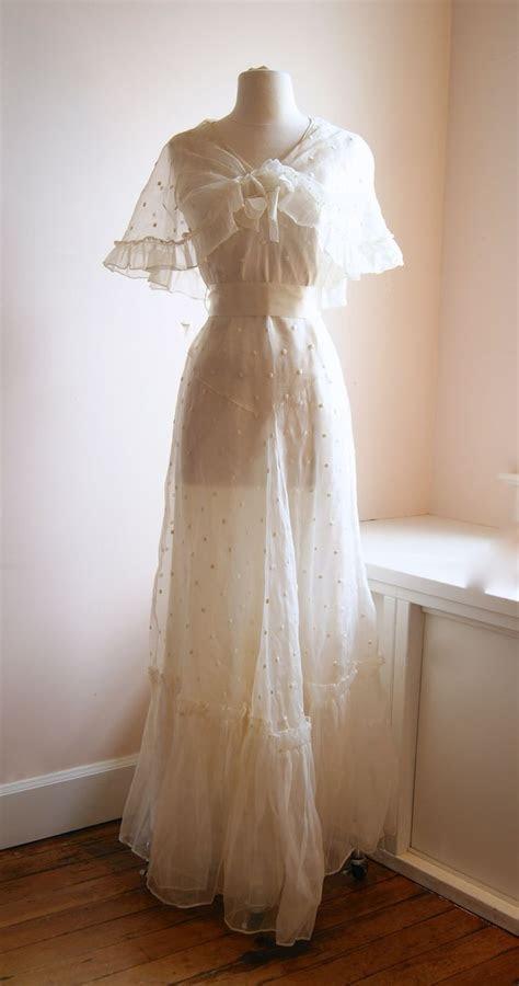 Best 25  Wedding dress undergarments ideas on Pinterest