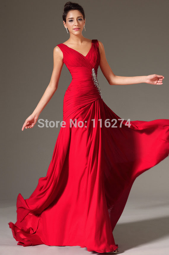 Maternity evening dresses in usa