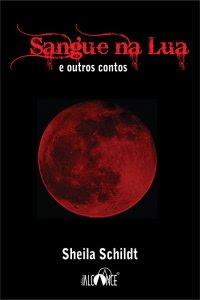 Sangue na Lua
