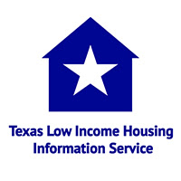 TX LowIncome Housing Info Svc