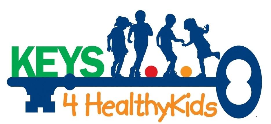 Keys 4 Healthykids