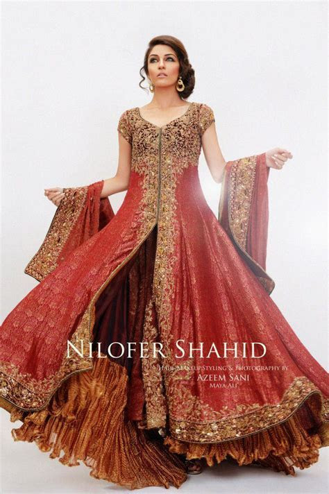 Bridal Dresses Pictures   Fashion Style Trends 2019