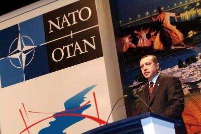 Erdogan-OTAN-400x267