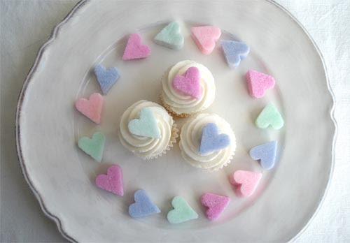 Azúcar hearts_16