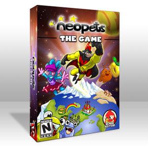 http://images.neopets.com/af13h43uw1/games/lg_1.jpg