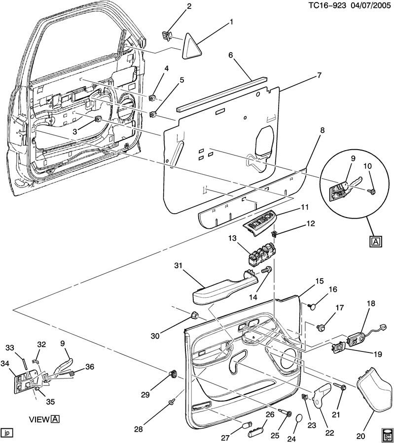 2001 Gmc Jimmy Radio Wiring Diagram from lh6.googleusercontent.com