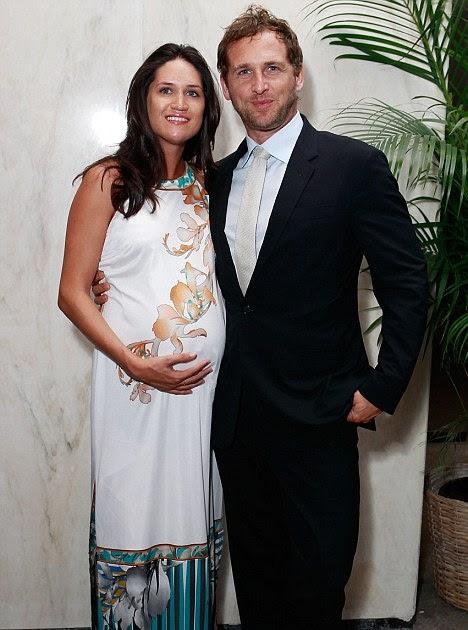 Jessica Lucas Parents