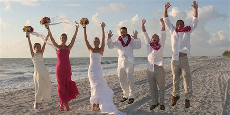 Florida Destination Wedding Marriage License Information