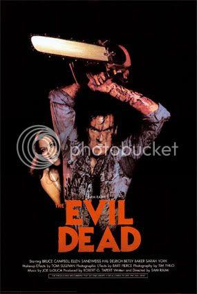 Evil Dead photo: evil dead 2890The-Evil-Dead.jpg