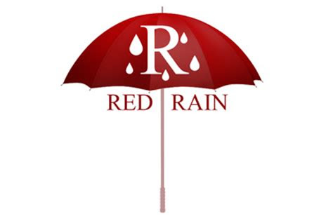 umbrella logo  logo design