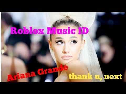Roblox Dance Off Codes 2019 Ariana Grande Free Roblox Cards