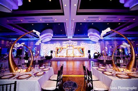 Orlando, FL Indian Wedding by Sona Photography   Post #3343