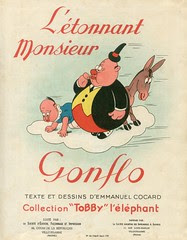 monsieur gonflo p2