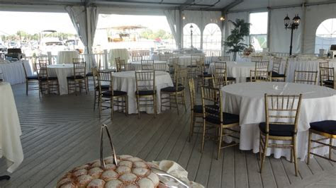 captain bills bayview house venue bay shore ny