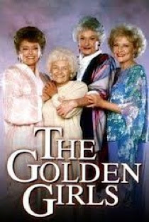 golden-girls.jpg