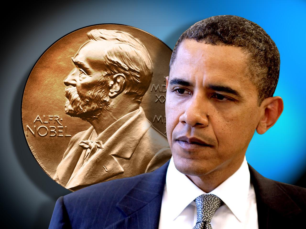 http://www.wbrz.com/images/news/obamanobel.jpg